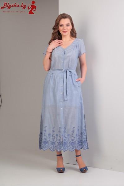 Платье женское Tv-5281