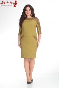 Платье женское Tv-7310