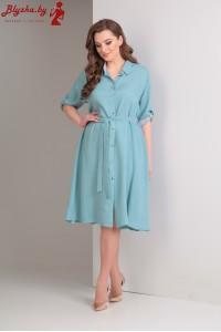 Платье женское Tv-7407