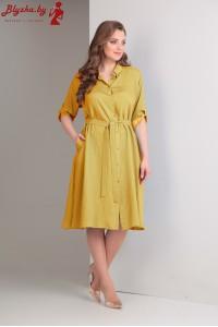 Платье женское Tv-7407-2