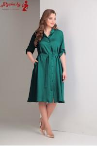 Платье женское Tv-7407-3