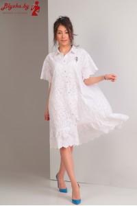Платье женское Tv-7415