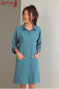 Платье женское Tv-7419