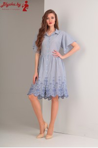 Платье женское Tv-7420