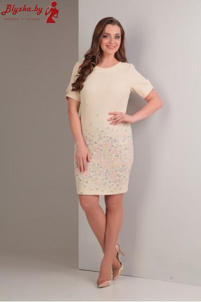 Платье женское Tv-7423-1