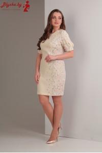 Платье женское Tv-7423
