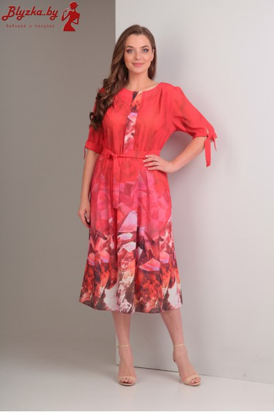 Платье женское Tv-7427