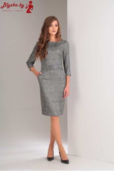 Платье женское Tv-7440