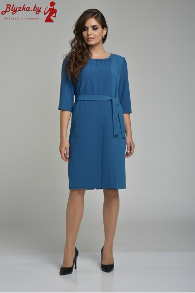 Платье женское Tv-7448