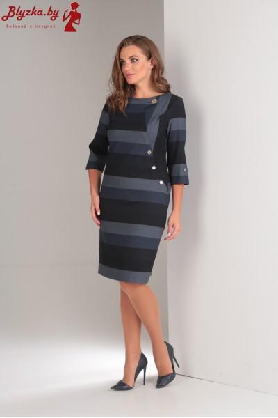 Платье женское Tv-7450