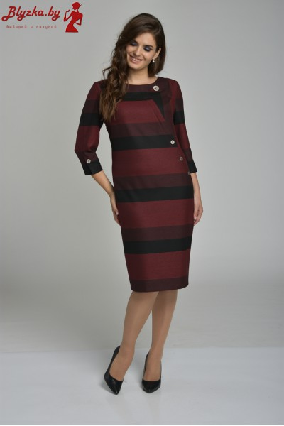 Платье женское Tv-7450-2