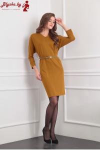 Платье женское Tv-775-3