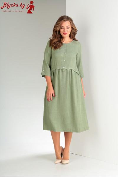 Платье женское Tv-5288