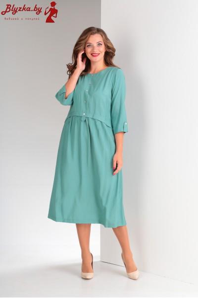Платье женское Tv-5288-2