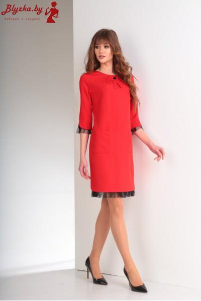 Платье женское Tv-7390-2