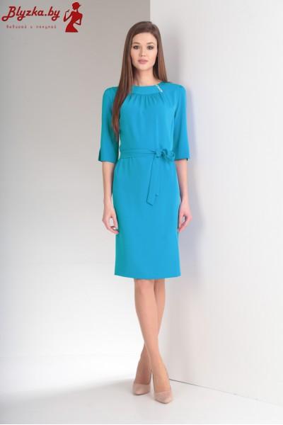 Платье женское Tv-7476-2