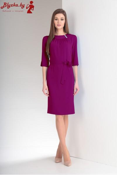 Платье женское Tv-7476-3