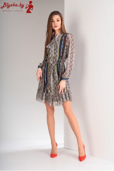 Платье женское Tv-7480