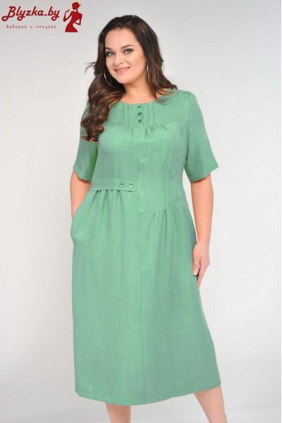 Платье женское Tv-7487-3