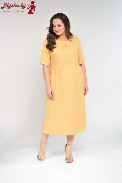 Платье женское Tv-7487-2