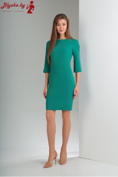 Платье женское Tv-7208