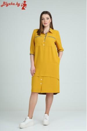 Платье Tv-8096-2