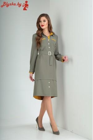 Платье Tv-8096