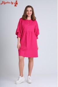 Платье Tv-8111-3