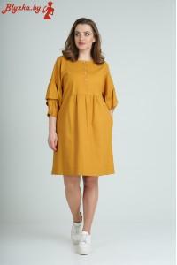 Платье Tv-8111-4