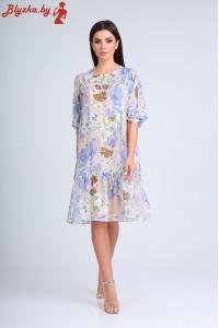 Платье Tv-8137