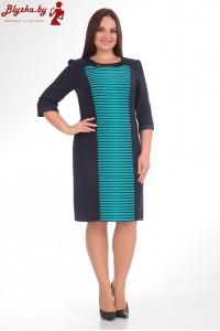 Платье женское Tv-5047