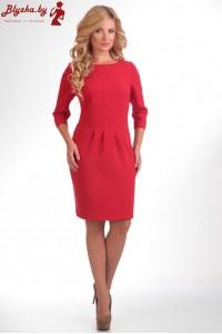 Платье женское Tv-5111