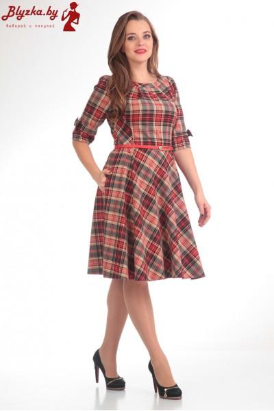 Платье женское Tv-7087-2