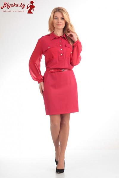 Платье женское Tv-7177
