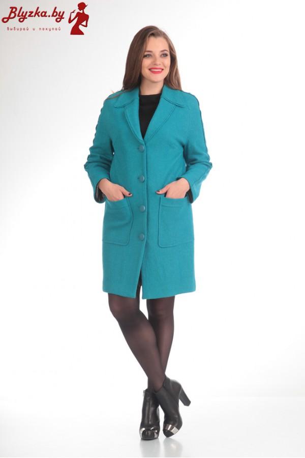 Пальто женское Tv-7214