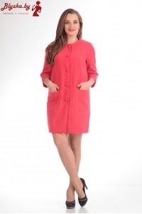 Пальто женское Tv-7215