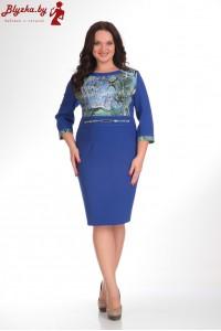 Платье женское Tv-7234