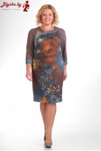 Платье женское Tv-7241