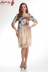 Платье женское Tv-7259