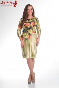 Платье женское Tv-7259-2
