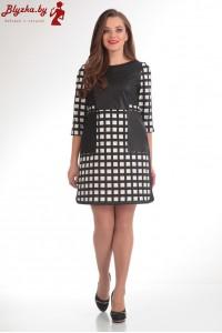 Платье женское Tv-7262