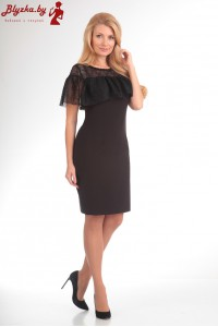 Платье женское Tv-7317
