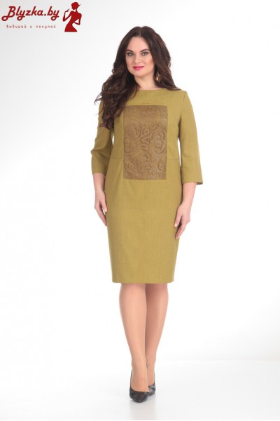Платье женское Tv-5167