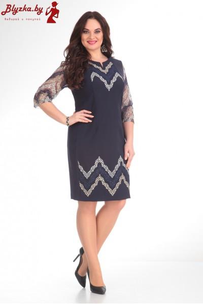 Платье женское Tv-7320