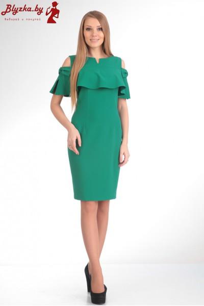 Платье женское Tv-7322