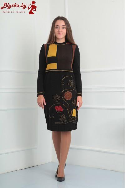 Платье женское VM-168