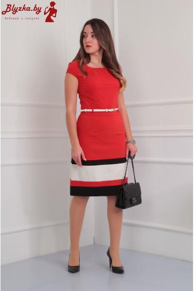 Платье женское VM-182