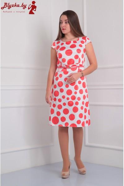 Платье женское VM-185