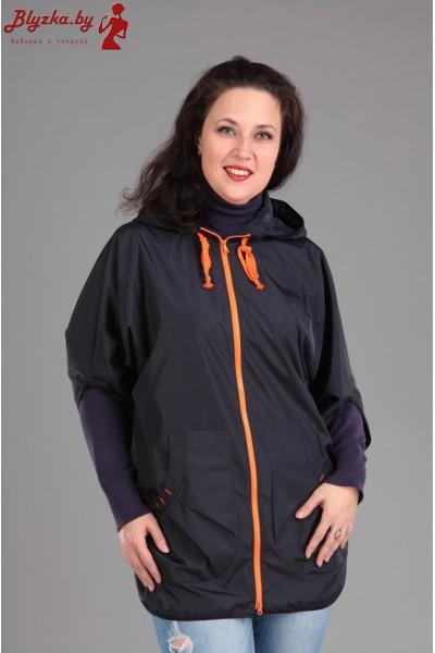 Куртка женская VM-351