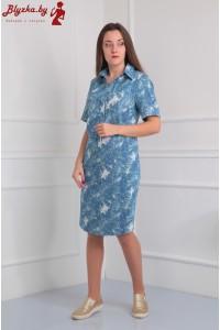 Платье женское VM-353-5